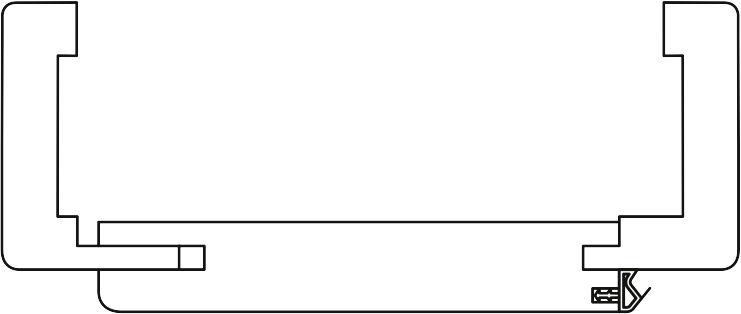 0485_1_L_Zargenausfuehrungen_FU-RF_Bekleidung,_rund_(60mm)_Futterplatte,_rund (1)