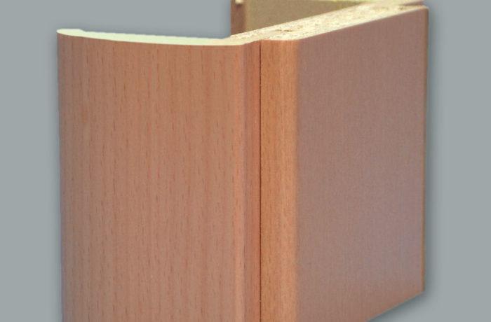 0488_L_Zargenausfuehrungen_FU-SLF_Bekleidung,_Softline_(70mm)_Futterplatte,_rund