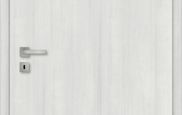 100196_L_STANDARD-Programm_STANDARD_gefaelzt_TB-DA_CPL_Touch_Greyline (1)
