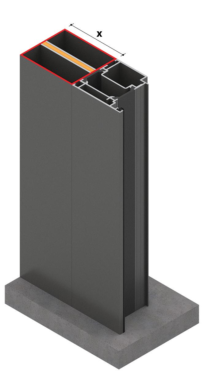 Pirnar-alu-eingangstuer-atrium-verbreiterungen
