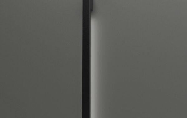 Pirnar-alu-eingangstuer-aussengriff-eckig-nero-lux