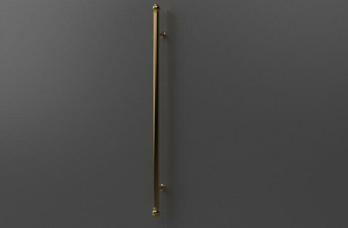 Pirnar-alu-eingangstuer-aussengriff-gold-effekt-class