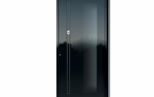 Pirnar-alu-eingangstuer-glas-one-touch-9623