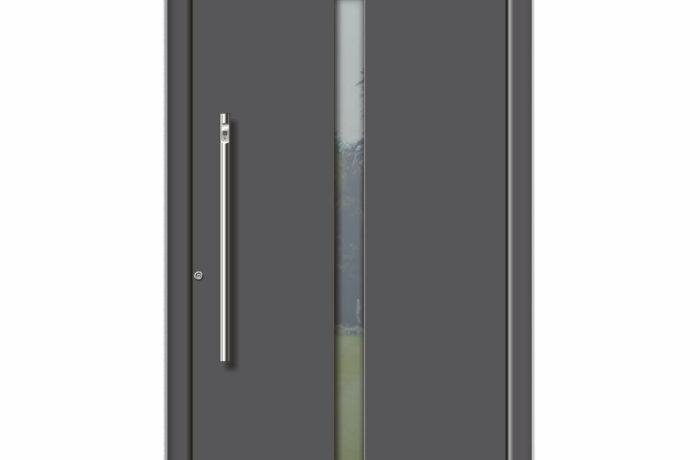 Pirnar-alu-eingangstuer-optimum-carbon-core-7180-vsg-glas-satinato-1