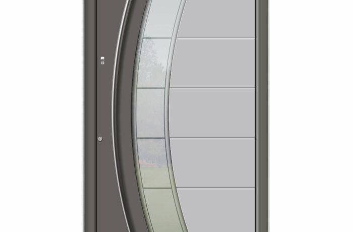 Pirnar-alu-eingangstuer-optimum-carbon-core-7230-zweite-farbe-aussen-glas-mit-motiv-1