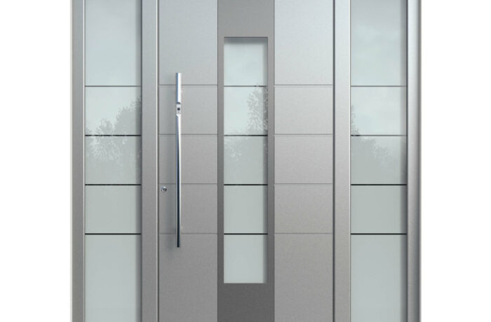 Pirnar-alu-eingangstuer-optimum-carbon-core-7280-zweite-farbe-aussen-glas-mit-motiv