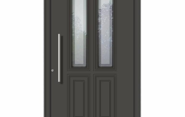 Pirnar-alu-eingangstuer-optimum-carbon-core-7340-glas-mit-motiv-vsg-glas-1