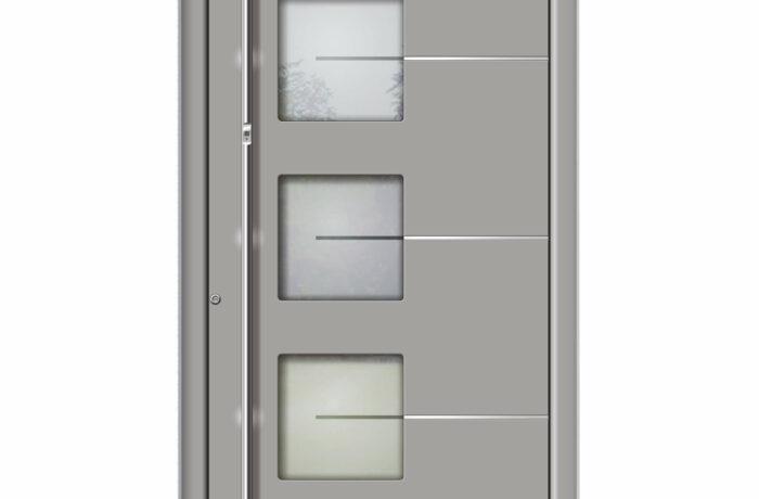 Pirnar-alu-eingangstuer-optimum-carbon-core-7450-glas-mit-motiv-vsg-glas-1