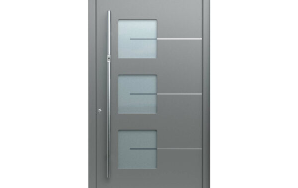 Pirnar-alu-eingangstuer-optimum-carbon-core-7450-glas-mit-motiv-vsg-glas