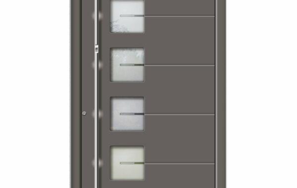 Pirnar-alu-eingangstuer-optimum-carbon-core-7460-glas-mit-motiv-vsg-glas-1