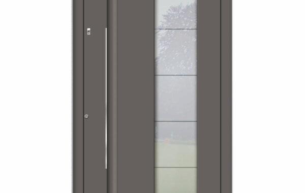 Pirnar-alu-eingangstuer-optimum-carbon-core-7490-glas-mit-motiv-vsg-glas-1