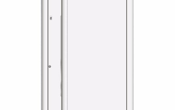 Pirnar-alu-eingangstuer-optimum-carbon-core-7500-weiss-mit-lux-beleuchtung-1