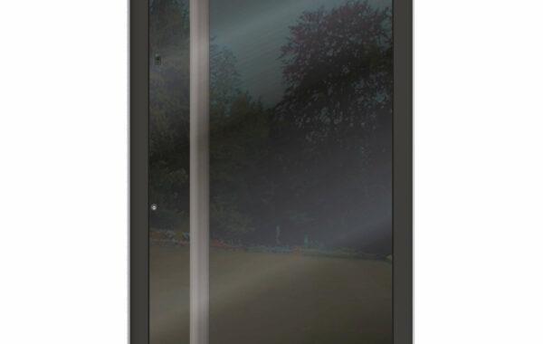 Pirnar-alu-eingangstuer-optimum-carbon-core-7510-esg-glas-night-sky-gloss-1