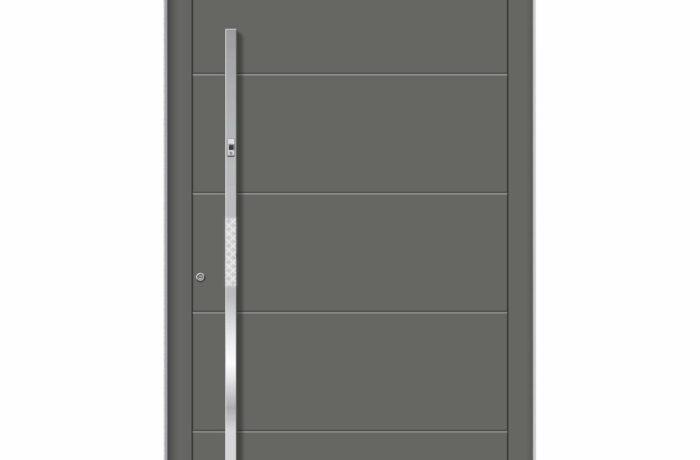 Pirnar-alu-eingangstuer-premium-6011-eleganter-aussengriff-magmalux-1