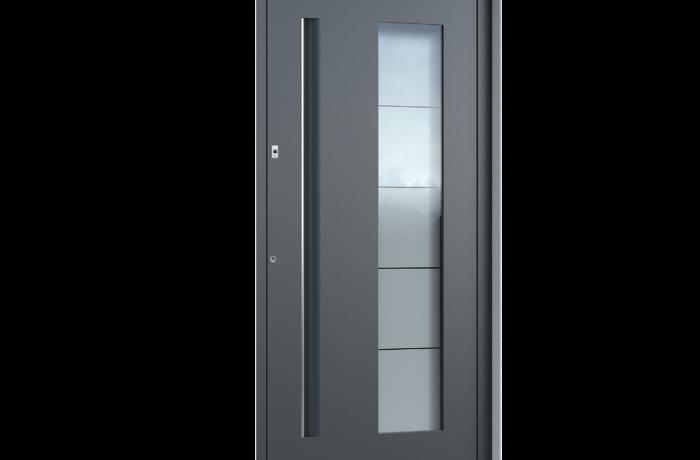 Pirnar-alu-eingangstuer-premium-6016-glas-mit-motiv