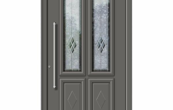 Pirnar-alu-eingangstuer-premium-classico-3210-bleiverglasung-mit-motiv-1