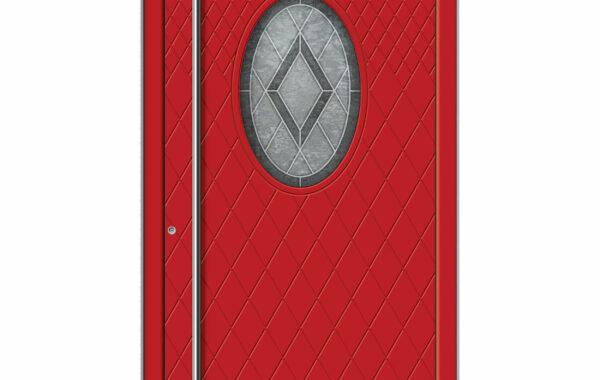 Pirnar-alu-eingangstuer-premium-classico-3320-bleiverglasung-mit-motiv-1
