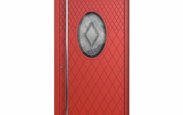 Pirnar-alu-eingangstuer-premium-classico-3320-bleiverglasung-mit-motiv