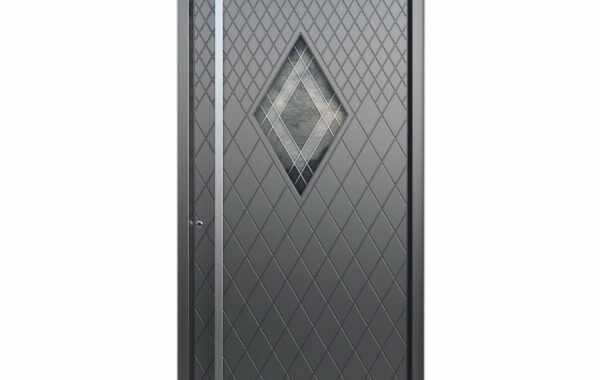 Pirnar-alu-eingangstuer-premium-classico-3330-bleiverglasung-mit-motiv-aussengriff-eckig