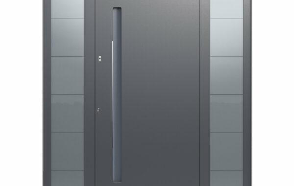 Pirnar-alu-eingangstuer-quantum-q10-elegant