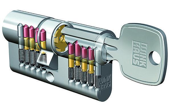 Pirnar-alu-eingangstuer-sicherheits-profilzylinder-mit-5-schluessel-armo-1