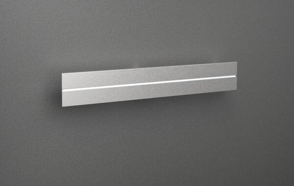 Pirnar-alu-eingangstuer-spezielle-griffe-9209-lux