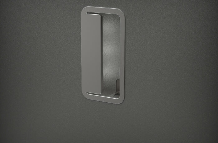 Pirnar-alu-eingangstuer-spezielle-griffe-9614-lux