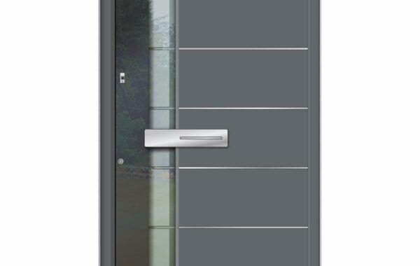 Pirnar-alu-eingangstuer-ultimum-multilevel-505-esg-glas-1