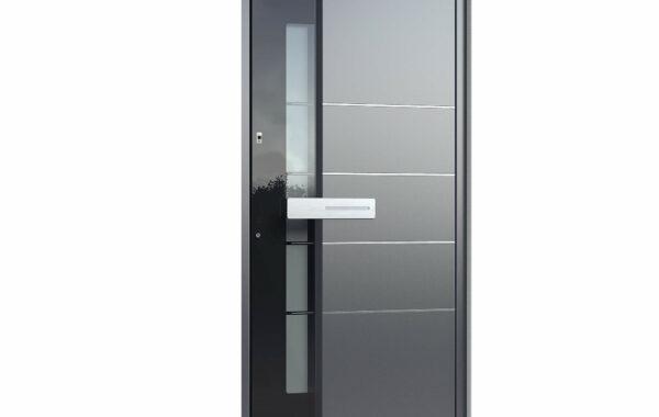 Pirnar-alu-eingangstuer-ultimum-multilevel-505-esg-glas