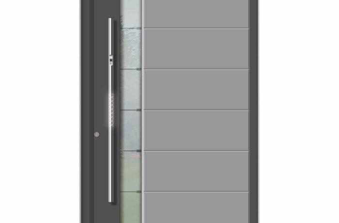 Pirnar-alu-eingangstuer-ultimum-multilevel-506-eleganter-aussengriff–magmalux-1