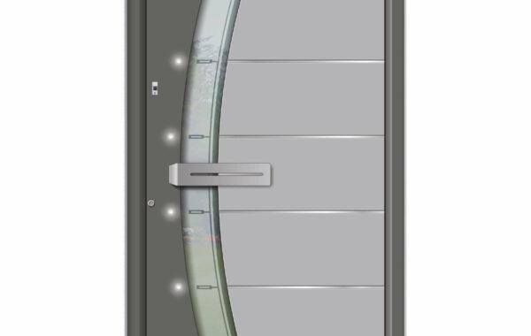 Pirnar-alu-eingangstuer-ultimum-multilevel-510-frontale-ambientbeleuchtung-1