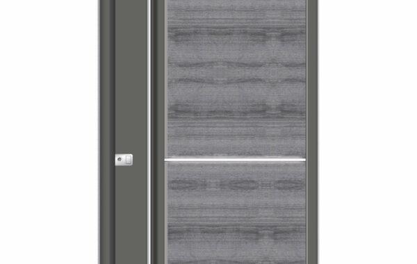Pirnar-alu-eingangstuer-ultimum-multilevel-524-dekor-altholz-dunkel-1