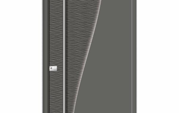 Pirnar-alu-eingangstuer-ultimum-multilevel-527-3d-motiv-aussen-1