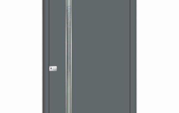 Pirnar-alu-eingangstuer-ultimum-pure-624-versunken-aussengriff-ohne-gehrungen-2