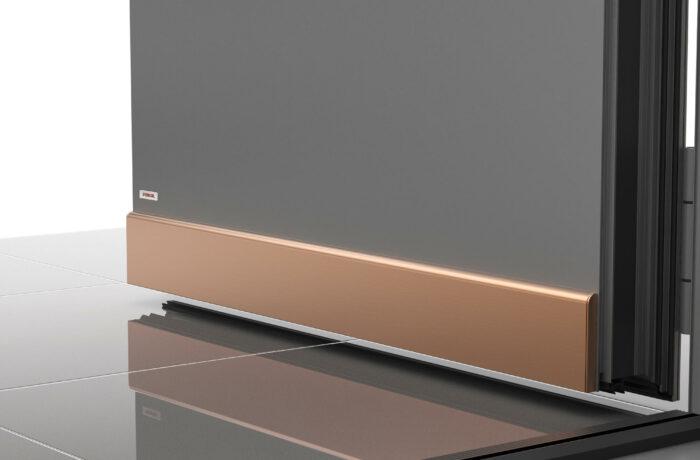 Pirnar-alu-eingangstuer-wetterschenkel-bronze-effekt-6203