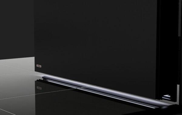 Pirnar-eingangstuer-lux-boden-ambient-beleuchtung