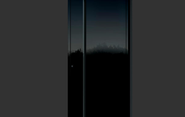Pirnar-eingangstuer-ultimum-lux-boden-ambient-beleuchtung