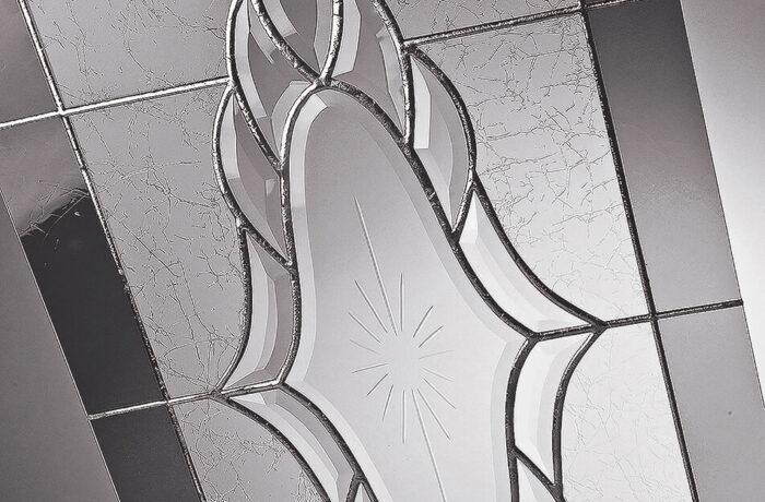 Pirnar-eingangstuer-verglasungen-bleiverglasung-1