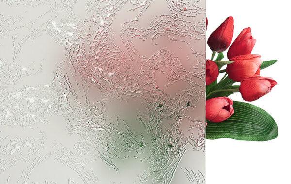 Pirnar-eingangstuer-verglasungen-c-marmo-weiss-glas