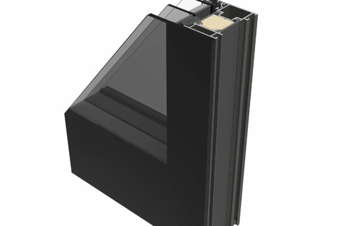 Pirnar-eingangstuer-verglasungen-g-dark-grey-VSG