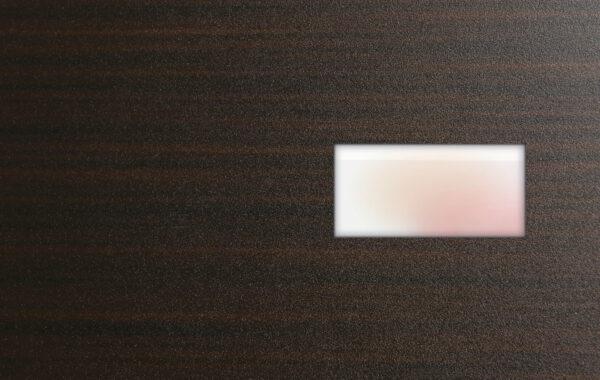 Pirnar-eingangstuer-verglasungen-tueren-african-mystery-matt