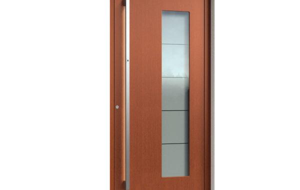 Pirnar-haustueren-holz-premium-0100-glas-mit-motiv-1