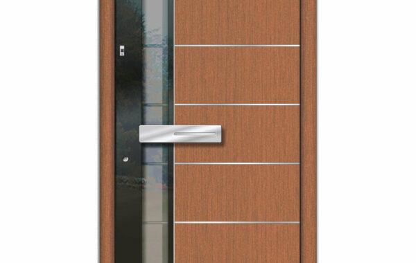 Pirnar-haustueren-holz-premium-0130-fichte-glas-mit-motiv