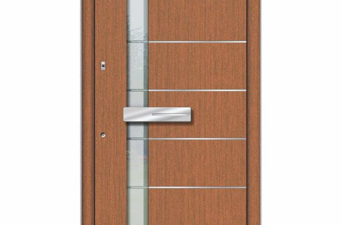Pirnar-haustueren-holz-premium-0160-fichte-glas-mit-sandgestrahlem-motiv