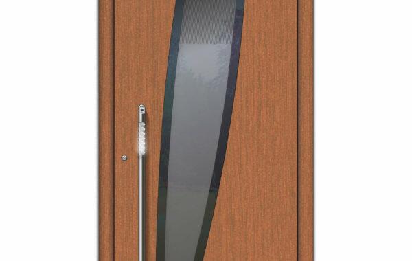 Pirnar-haustueren-holz-premium-0170-fichte-eleganter-aussengriff-crystalux