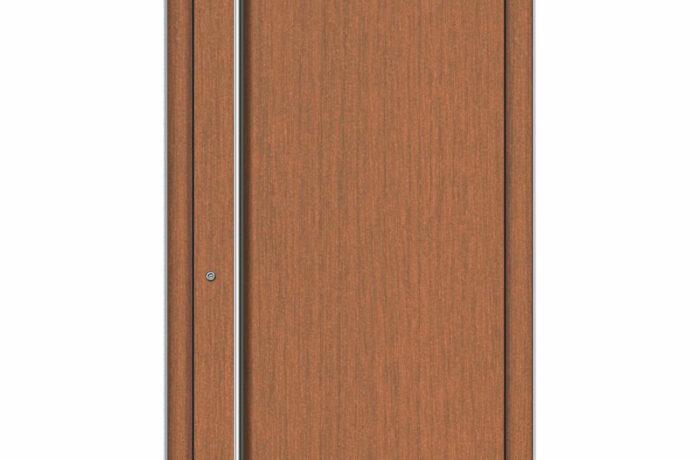 Pirnar-haustueren-holz-premium-1010-fichte-aussengriff-round