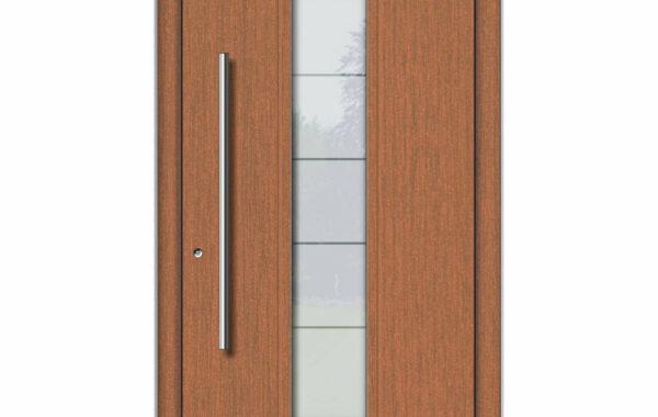 Pirnar-haustueren-holz-premium-1031-fichte-glas-mit-sandgestrahlem-motiv