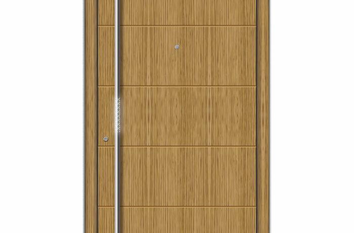 Pirnar-haustueren-holz-premium-1850-eiche-geoelt-navarra-tuerspion-magmalux-1