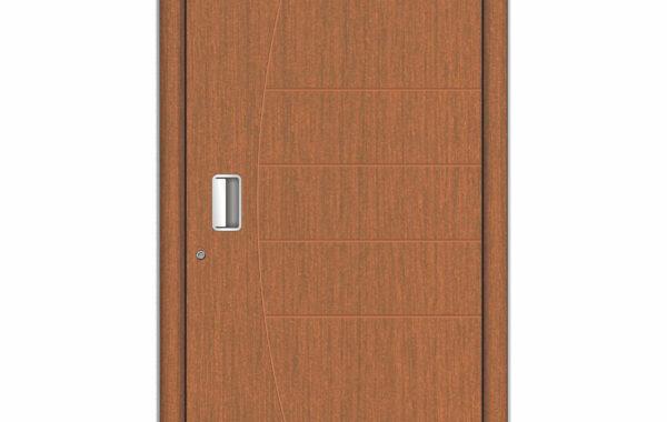 Pirnar-haustueren-holz-premium-1860-fichte-securo-fingerscanner