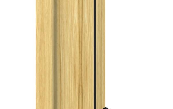Pirnar-holz-eingangstuer-abdeckleiste-aus-sperrholz